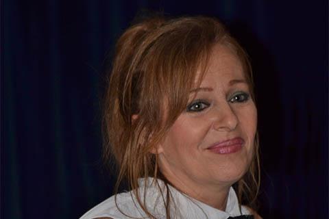 Karin Wullems